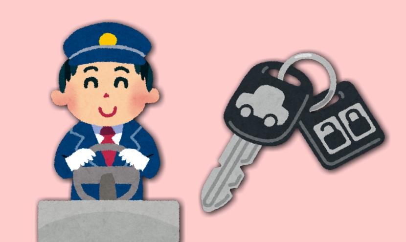 【ミャンマー出張支援】車・ドライバーの手配