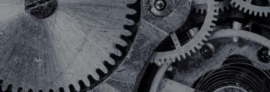 工具機械販売カテゴリー