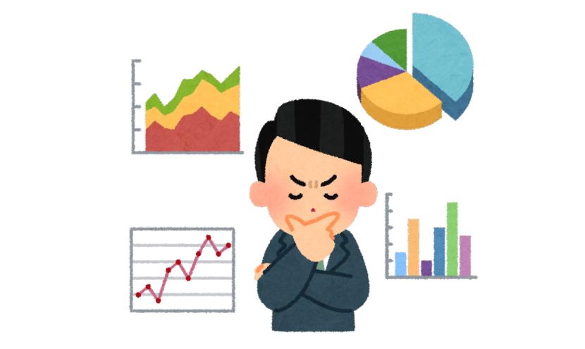 中長期的な視点でビジネス構想を練る